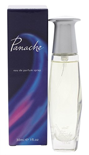 Taylor of London Panache Parfum de Toilette 30ml Spray