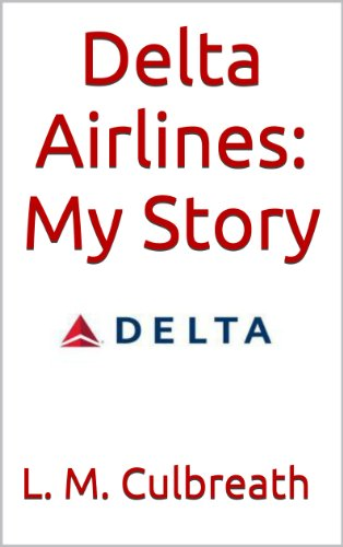 delta-airlines-my-story