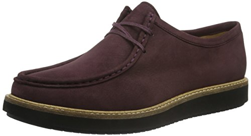 clarks-womens-glick-bayview-casual-shoe-purple-aubergine-nubuck-7-uk-41-eu