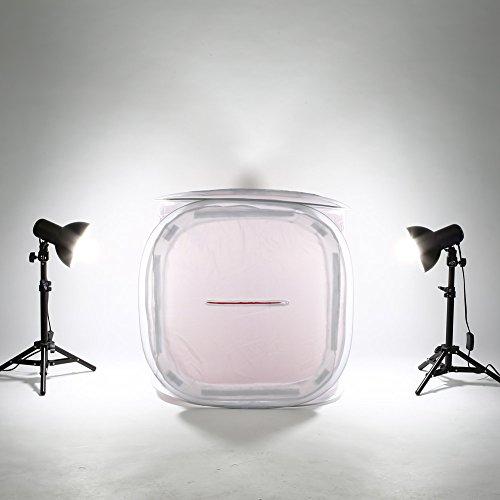 amzdealr-kit-tenda-fotografica-tenda-studio-cubo-di-50-x-50-x-50-cm-con-lampada-2-x-45w-e-4-panno-sf