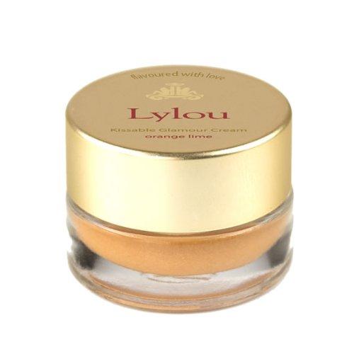 Lylou-Baume-comestible-7-ml-Orange-Citron