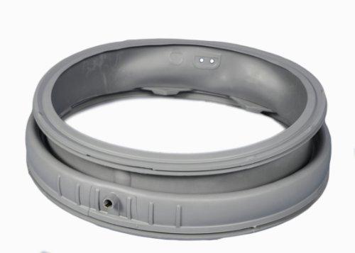 Lg Electronics 4986Er0004H Washing Machine Gasket front-222478