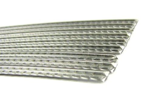 jescar-super-jumbo-stainless-steel-fret-wire-6-feet