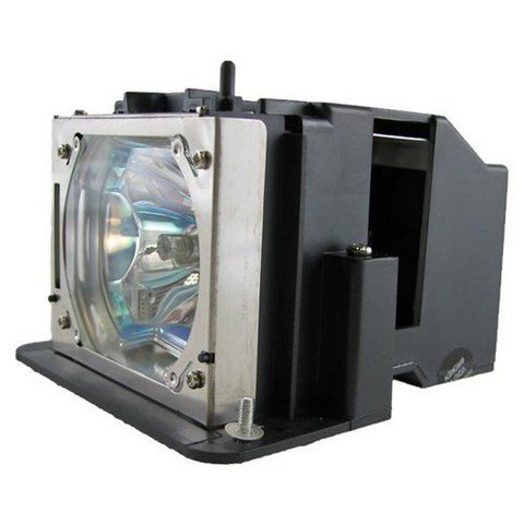 Pro-8450W Viewsonic Projector Lamp Replacement Projector Lamp Assembly with Genuine Original Osram P-VIP Bulb Inside.