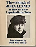 Writings of John Lennon: In His Own Write and a Spaniard in the Works (0671432575) by Lennon, John