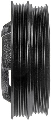 Dorman 594-283 Harmonic Balancer