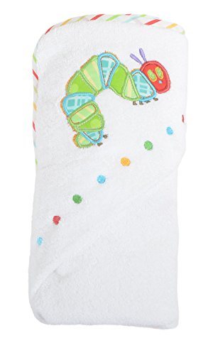 the-very-hungry-caterpillar-cuddle-robe