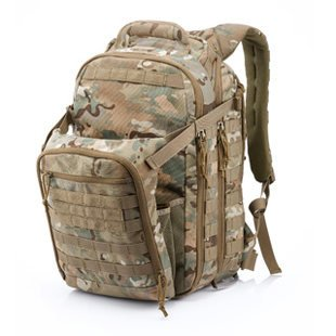 60L alpinismo outdoor bag Camo zaino tattico camping bike spalla borsa borse sportive 50*33*25cm,CP-56-75