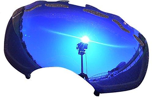 zero-replacement-lenses-for-oakley-splice-snow-goggle-blue-mirror