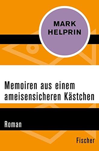 memoiren-aus-einem-ameisensicheren-kastchen-roman
