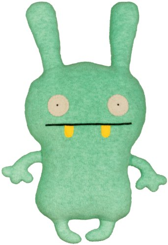 Ugly Doll Classic Moxy
