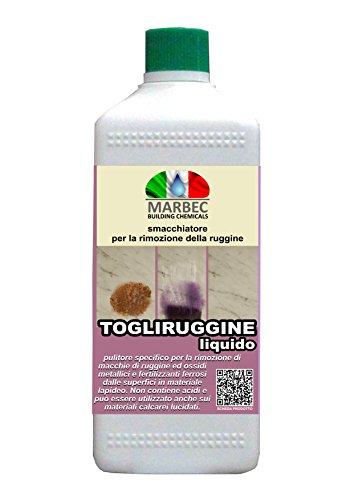 marbec-togliruggine-liquido-500-ml-smacchiatore-per-la-rimozione-della-ruggine-dai-materiali-lapidei