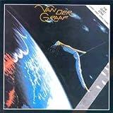 The Quiet Zone / The Pleasure Dome by Van Der Graaf Generator (0100-01-01)
