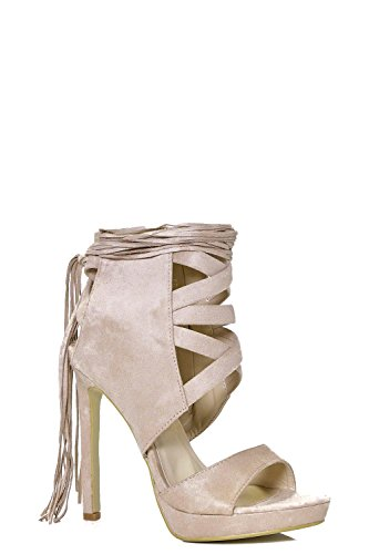nude-womens-anna-peeptoe-platform-cross-strap-tassel-heel-5
