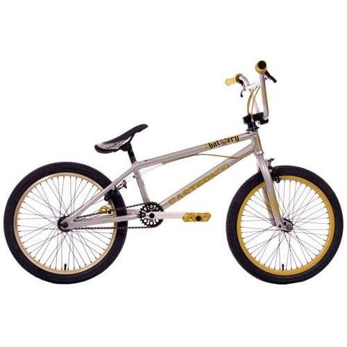 Amazon.com: Eastern Battery BMX Street Freestyle Bike