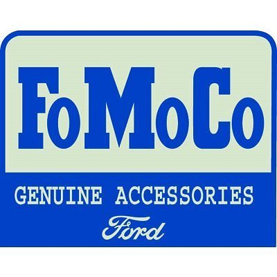 ford-motor-company-genuine-accessories-fomoco-retro-vintage-tin-sign-by-poster-revolution