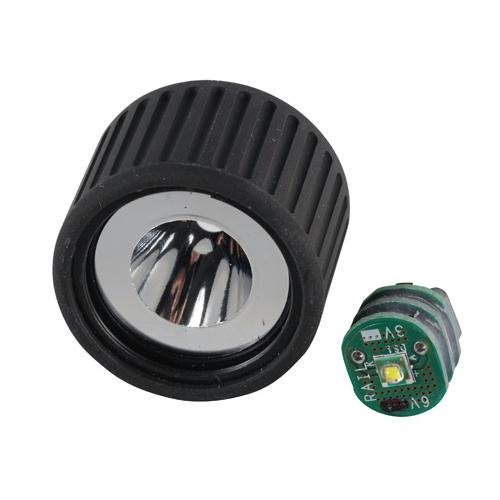 Buy Special Sporting Goods Insight Technology M3 M6 Led