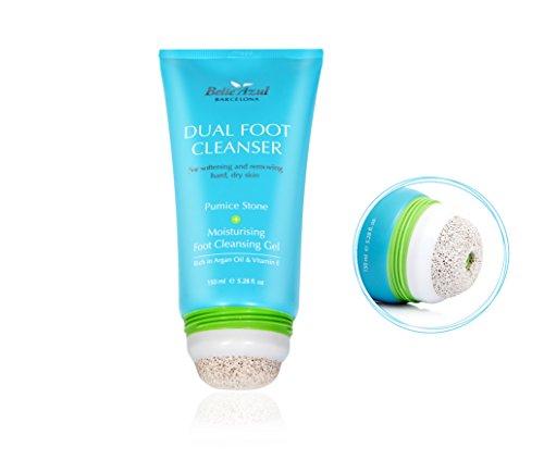 belle-azul-dual-foot-cleanser-detergente-gel-piedi-2-in-1-con-pietra-pomice-integrata-gel-levigante-