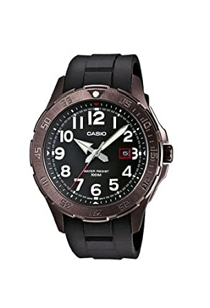 Casio MTD-1073-1A2VEF Men's Watch