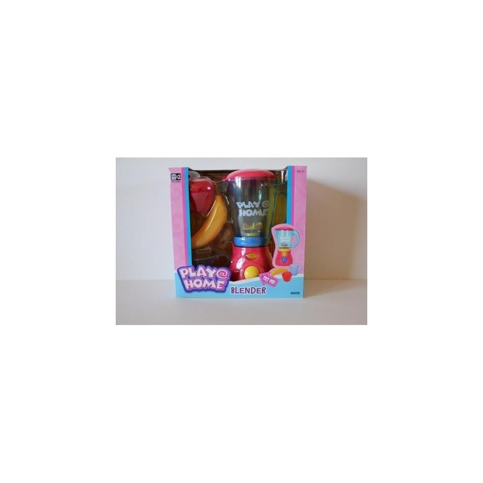 Great Disney Store Minnie Mouse Kitchen Accessories: Minnie Smoothie Play 960 x 960 · 32 kB · jpeg