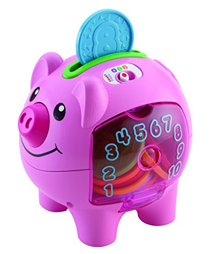 fisher-price-laugh-learn-piggy-bank