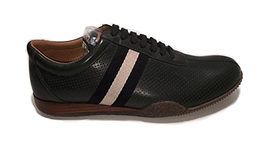 bally-mens-calf-low-lace-up-sneaker-95-dm-us