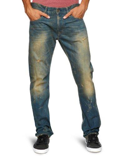 Replay Jeto Slim Men's Jeans Denim W33INxL32IN