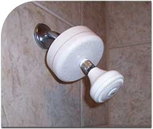Shower Manager (Shower Timer With Shut Off compare prices)
