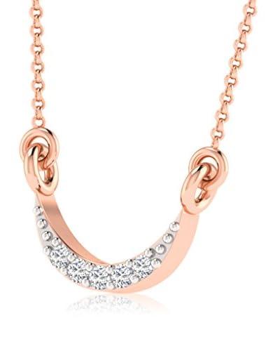 Essential Jewel Collar N13295