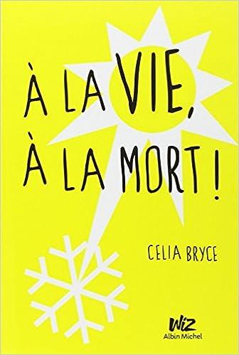 http://booknode.com/__la_vie,_a_la_mort___01501024