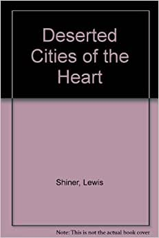 deserted cities of the heart Cream - deserted cities of the heart (música para ouvir e letra da música com legenda.