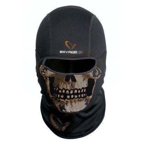 savage-gear-balaclava-gorro-sombrero