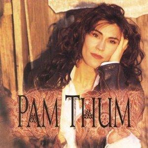 pam-thum