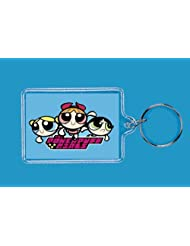 Powerpuff Gifts, T-Shirts,  Clothing | Powerpuff Merchandise