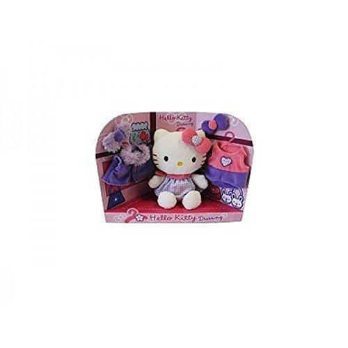 Jemini-Peluche-Hello-Kitty-Dressing-Lavande-20cm-3298060227865-by-Jemini