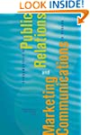 Fundamentals of Public Relations and...