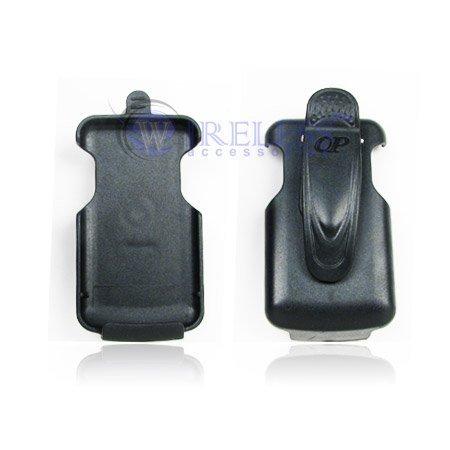 negro-optima-holster-clip-de-cinturon-para-nextel-i776-mas-alla-de-celula-embalaje