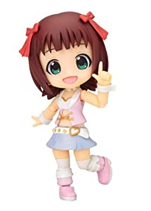 アイドルマスター キューポッシュ 天海春香 (NONスケール 塗装済み可動フィギュア)