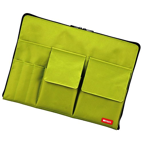 lihit-lab-stationery-electronics-bag-in-bag-a4-a7554-office-product