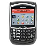 BlackBerry 8703e PDA Smartphone in Mint Condition for Verizon Wireless with No Contract