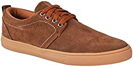 Pinellii Mens Leather Casual Slip on B01LD61HK6
