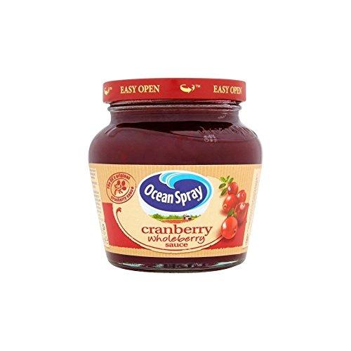 ocean-spray-salsa-di-mirtillo-wholeberry-250g-confezione-da-2