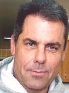 Coyne Steven Sanders