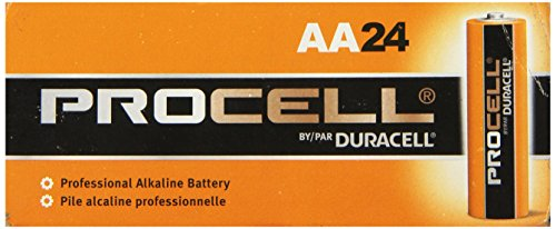 duracell-procell-aa-24-pack-pc1500bkd09