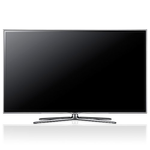 TV 3D 40 pouces SAMSUNGUE40ES6100NOIR40\