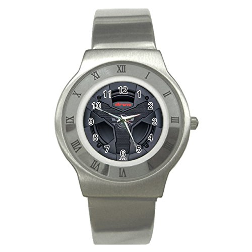 jvc-cs-audio-car-subwoofer-stainless-watch