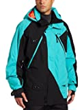 Oakley Men's Corked Jacket
