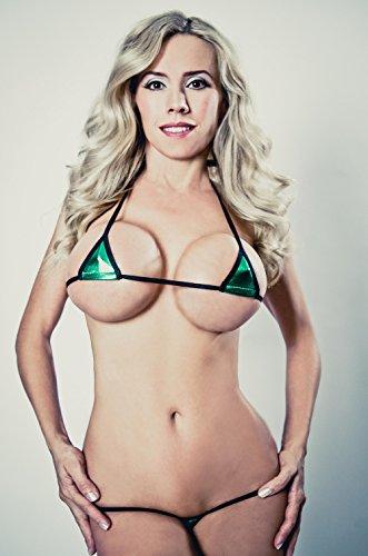 Bikini - Wikipedia