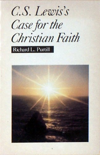 a study of cs lewis book mere christianity Mere christianity study guide a bible study on the c s lewis book mere christianity download mere christianity study guide a bible study on the c s lewis book mere christianity ebook pdf or read online books in pdf, epub, and mobi format.