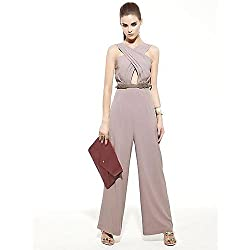 GSP-Joannekitten sexy di modo del ol elegante delle donne backless  alternativamente tuta  cc4d2496b35